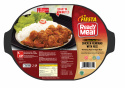 [NO IMAGE] FIESTA READY MEAL Chicken Rendang With Rice (320gr)
