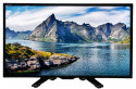 [NO IMAGE] TV Sharp 24 Inch 24LE170