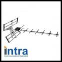 [NO IMAGE] Antena Digital Intra-003