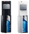 [NO IMAGE] Dispenser Sharp SWD-72-EHL