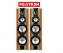 [NO IMAGE] Speaker Polytron PAS79