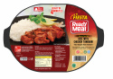 [NO IMAGE] FIESTA READY MEAL Chicken Tandori With Rice (320gr)