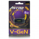 [NO IMAGE] Flashdisk V-Gen 8 GB