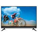 [NO IMAGE] TV LED Sharp 32 Inch