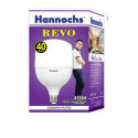 [NO IMAGE] Lampu Hannochs Revo 40 Watt