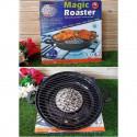 [NO IMAGE] Magic Roaster Maspion 34 cm
