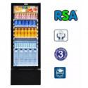 [NO IMAGE] ShowCase RSA AGT-300